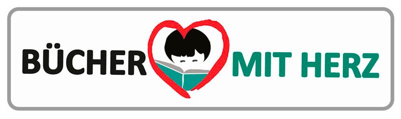Bücher mit Herz