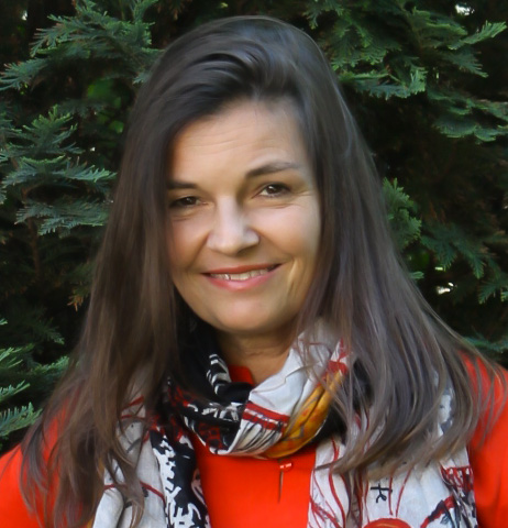 Sandra Kietreiber