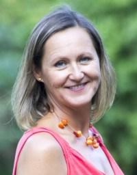 Sabine Hell-Kuncinger